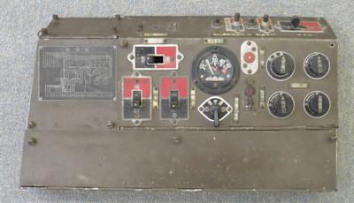 Ki100_electricalpanel