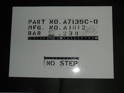 P120526_1