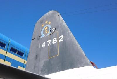 P160326_1