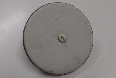 P180630_2